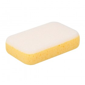 Silverline Grouting Sponge 185 x 125 x 50mm