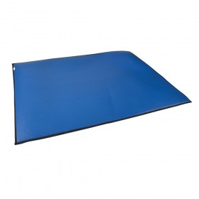 Dickie Dyer Surface Saver Boiler Workmat 900 x 670mm - 16.011