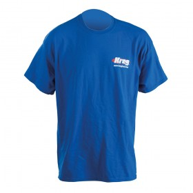 Kreg Drill. Drive. Done! Short-Sleeved T-Shirt Extra Large - 689007