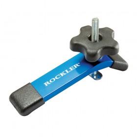 "Rockler 921727 127 W x 32 D mm 5/"" x 1-1//4/"""