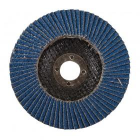 Flapper Discs
