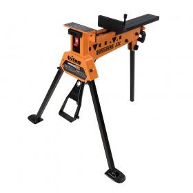 Triton SuperJaws XXL Portable Clamping System SJA100XL - 799226