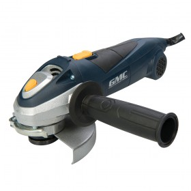 GMC 900W Angle Grinder 115mm AG115MGCL