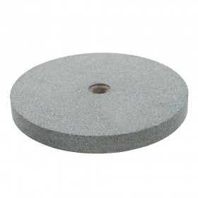 Silverline Replacement Grinding Wheel Replacement Wheel