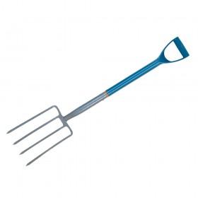Silverline Digging Fork 1000mm