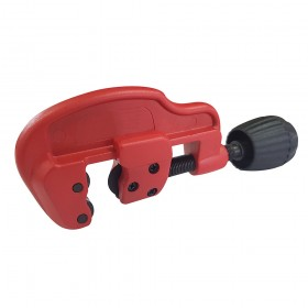 Dickie Dyer Pipe Cutter 6 - 35mm