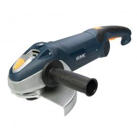 GMC 2500W Angle Grinder 230mm AG230MGSS