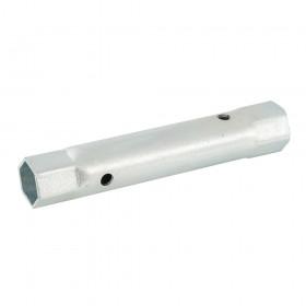 Dickie Dyer Tap Backnut Spanner 27 - 32mm - 11.021