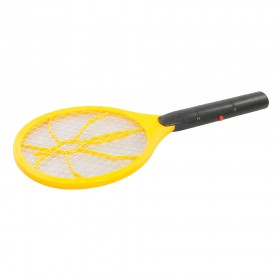 Fixman Bug Zapper 470 x 170mm