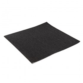 Dickie Dyer Light Duty Soldering Mat 250 x 250mm - 11.087