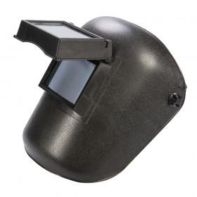 Silverline Welding Helmet Passive DIN 11EW