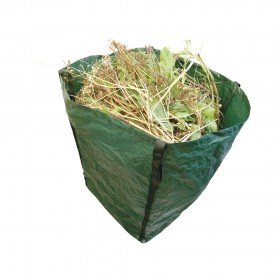 Silverline Garden Sack Heavy Duty 360Ltr