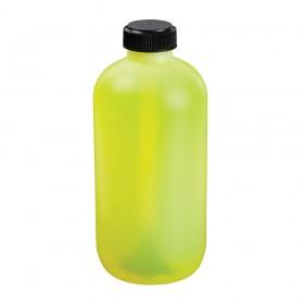 Dickie Dyer Leak Detection Fluid Brush Cap 250ml - 90.019