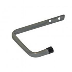 Fixman Storage Hook Hook - 110mm (E) - 898157