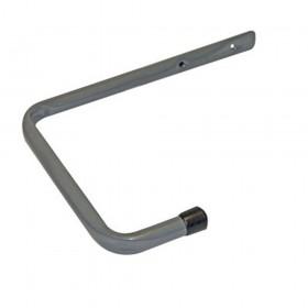Fixman Storage Hook Hook - 250mm (E) - 901022