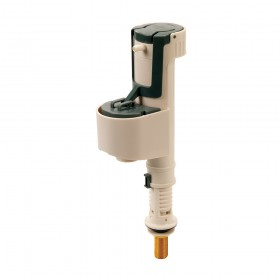 Plumbob Fill Valve Bottom Entry - 914259