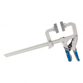 "Kreg Automaxx Bar Clamp KSC-1470-8 200mm (8"")"