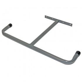 Fixman Storage Hooks Overhead/Hook - 290mm (A) - 930904