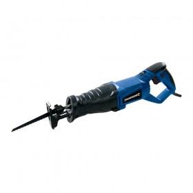Silverline 800W Reciprocating Saw 180mm - 937675