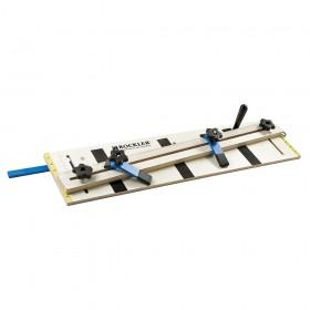 Rockler 59914 Taper / Straight-Line Jig - 942321