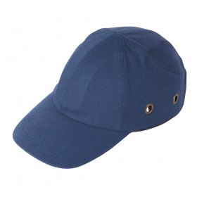 Silverline Bump Cap One Size Adjustable - 942442