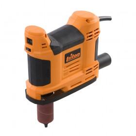 Triton TSPSP650 650W Portable Oscillating Spindle Sander - 949538