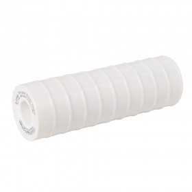 Dickie Dyer White PTFE Thread Seal Tape 10pk 12mm x 12m - 90.728