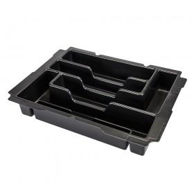 Triton Tool Tray TLOCTRAY Tool Tray