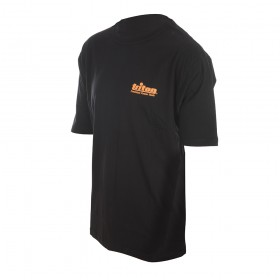 "Triton Triton T-Shirt XL 112cm (44"") - 977236"
