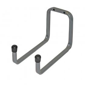 Fixman Double Storage Hook Double Hook - 180mm (G) - 977982