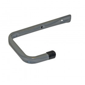 Fixman Storage Hook Hook - 150mm (E) - 978507