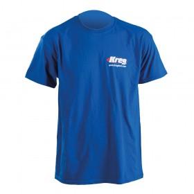 Kreg Drill. Drive. Done! Short-Sleeved T-Shirt Large - 990651