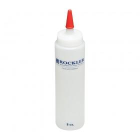 Rockler 56181 8oz Glue Bottle with Standard Spout - 992080