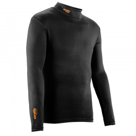 Scruffs Pro Baselayer Top Large - T51371