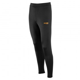 Scruffs Pro Baselayer Bottoms M - T51375