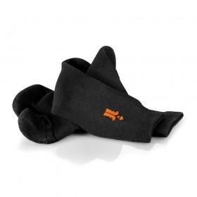 Scruffs Ultimate Thermal Socks Black 43410 - T51389