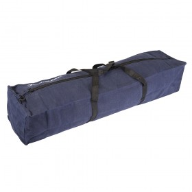 Silverline Canvas Tool Bag 760 x 170 x 150mm