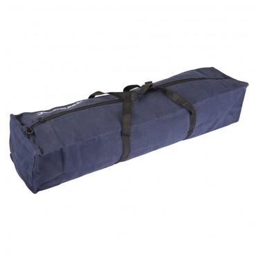 Silverline Canvas Tool Bag 760 x 170 x 150mm