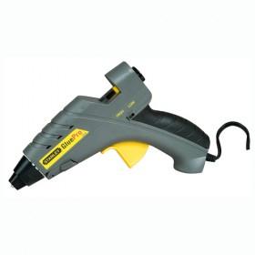 Stanley GR100 Heavy Duty Pro Glue Gun Kit 240v - 0-GR100