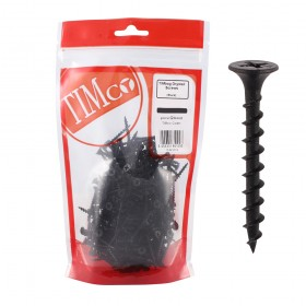 Timbag Drywall Screws