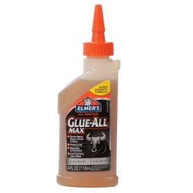 Elmers Glue-All MAX 118ml – 144136