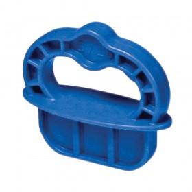 KREG Deckspacer 5/16″ Blue – 229149