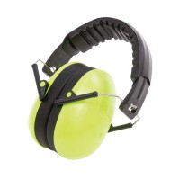 Silverline Children Ear Defenders Up to age 7 - 315357