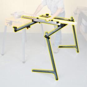 Triton Workcentre ETA100 Mini Sliding Table - 330070
