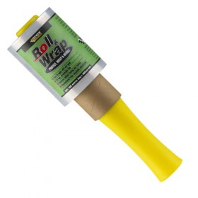 Everbuild Roll Wrap Handy Stretch Film - Spare Applicator