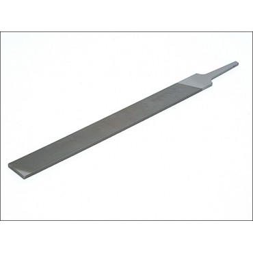 Bahco 4-138-08-1-0 Millsaw File 8in