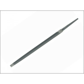Bahco 4-187-04-2-0 Extra Slim Taper Sawfile 4in