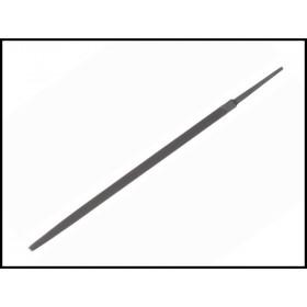Bahco 1-160-08-1-0 Square Bastard Cut File 8in