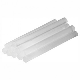 Glue Sticks 11.2mm x 100mm (Pack of 50) - 698462
