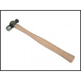 Hammers - Ball Pein